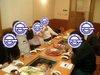 20080124_asahi050