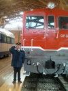20080125_tetsudo020