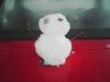 20080203_snowman2