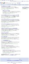 Netscrenn_google_20080309024446