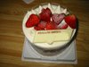 20080426_cake