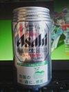 20080427_beer