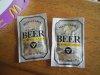20080816_beer