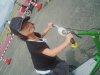 20080824_sanuki
