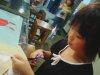 20080824_sanuki2