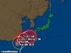 20080913_typhoon
