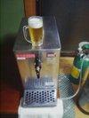 20081002_beer