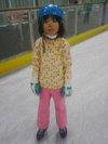 20081026_skating01