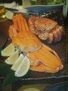 20081219_crab