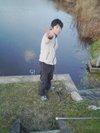 20081228_tsuri