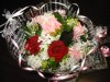Preserved_flower