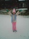 20090125_snow01