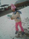 20090125_snow02