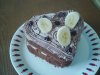 20090214_cake