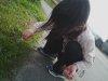 20090307_tsukushi01