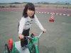 20090322_sanuki01