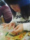 20090322_sanuki03