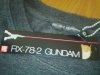 20090404_gundam02