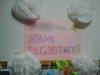 20090426_birthday