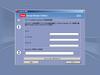 Windowspe2020090714113329