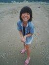 20090801_kai