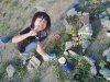 20090804_oshiro