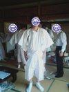 20091004_mikoshi
