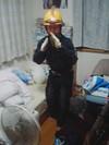 20100602_baka