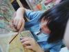 20100606_sanuki04