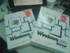 20100624_windows_2000