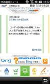 20100719_bing_2