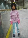 20100920_01