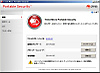 Trend_micro_portable_security
