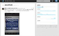 20130411_101252